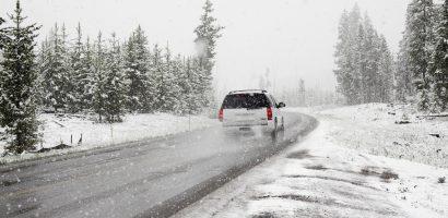 Kiknek való adefekttűrő téli gumi?