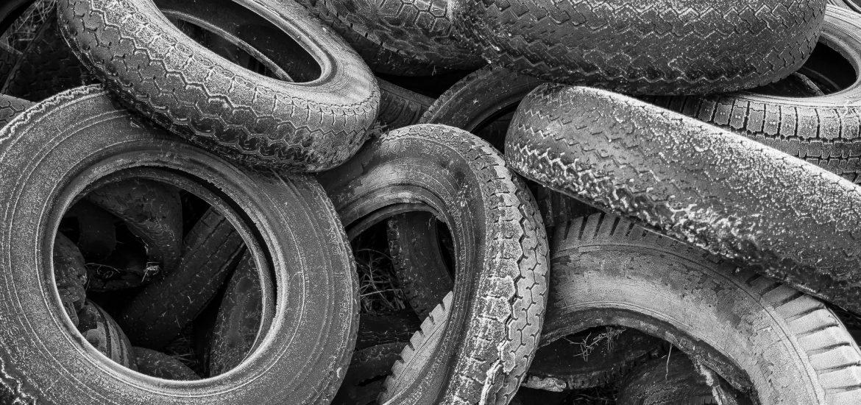 Téli gumi: olcsónhol és hogyan találsz jó árban gumiabroncsot