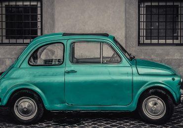 5+1 tipp: így vásároljunk autót 2017-ben