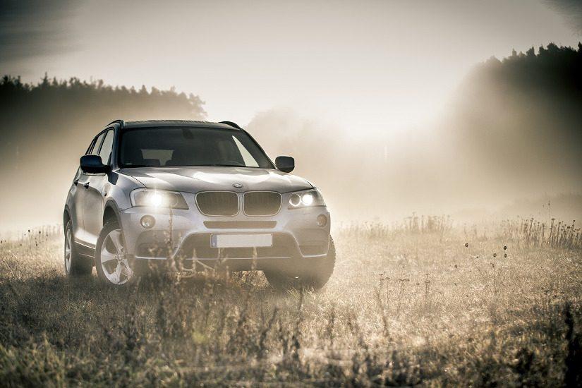 Nem lesz Android Auto rendszer a BMW autóiban
