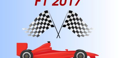F1 2017: Már az első versenyen megdőlni látszik a Mercedes uralma