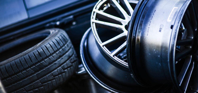 Nyári gumi árukereső – a gépjárművezetők kalauza