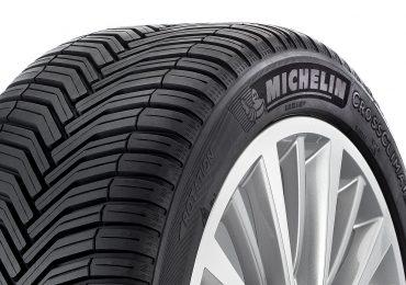 A vezetés kompromisszummentes szabadsága – a Michelin CrossClimate+, az évszakfüggetlen nyárigumi
