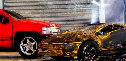 Életveszélyes balesetet is okozhatnak az autógumik
