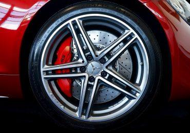 Hogy vásároljunk megfelelő abroncsot az autónkra?