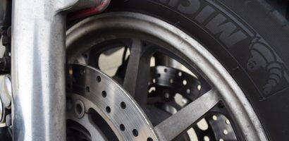 A fogyasztásoptimalizálás a kerekeknél kezdődik – a Michelin EnergySaver+ nyárigumija