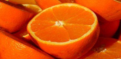 Így készül majd narancsból a gumiabroncs