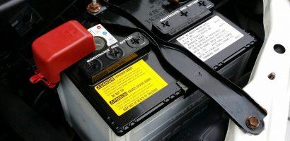 Az autó akkumulátor helyes megválasztása talán az egyik legfontosabb feladatunk
