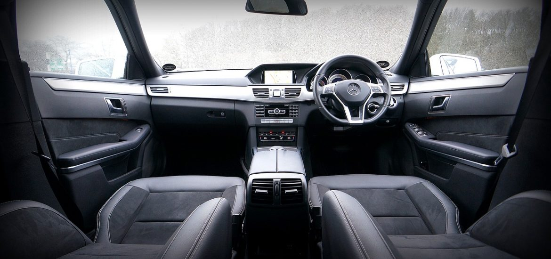 Az autós üléshuzatma már többféle változatban is elérhető