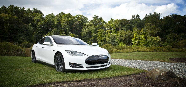 Az elektromos autó és a hozzá kapcsolódó tévhitek