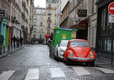 A jófogás autók sokak számára kínáltak már megoldást