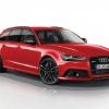 Mit tud egy 30 milliós csodajárgány? Ismerjük meg az Audi RS6-ot!