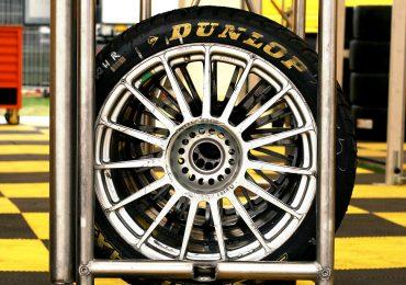 Minden, amit tudni érdemes a Dunlop autógumikról