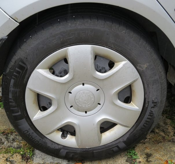 Minden, amit tudni érdemes a Vredestein autógumikról