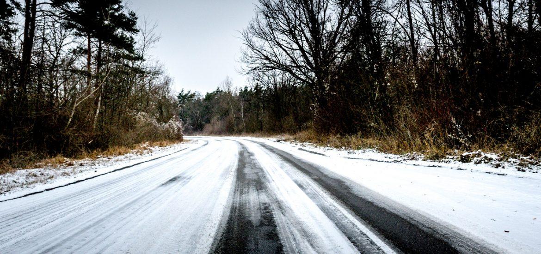 10 hiba, amit te is elkövethetsz a téli időszakban
