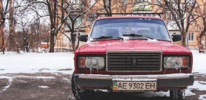 5+1 dolog, amit ne kövess el téli vezetésben
