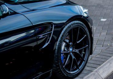 Hitelből, milyen használt BMW-t tudunk vásárolni?