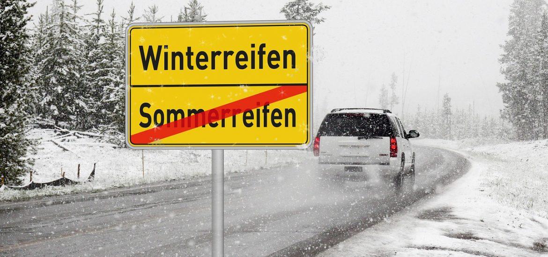 Új téli tesztgyára lesz Finnországban a Hankook-nak