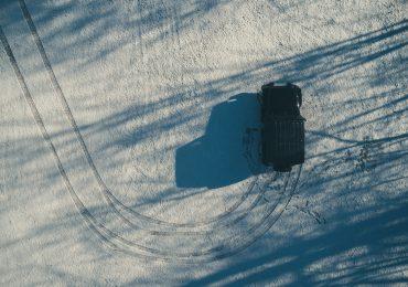 8 remek téli gumi: Ha a kanadaiaknak jó, akkor nekünk sem lehet rossz!