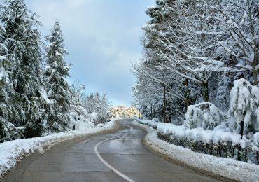 10 tipp a téli felkészülésre