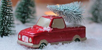 Meglepő eredmény a hazai téli gumis razzián