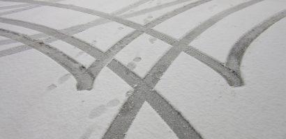 Nagyon meglepő eredményt hozott a hazai téligumi-teszt