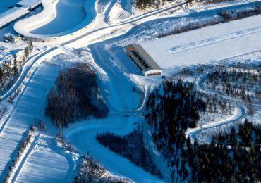 Téligumik tesztelése finn módra
