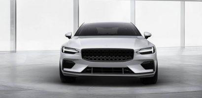 A Volvo lehet a Tesla legnagyobb riválisa?